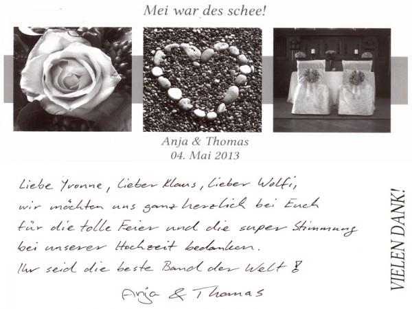 Anja + Thomas 800x600