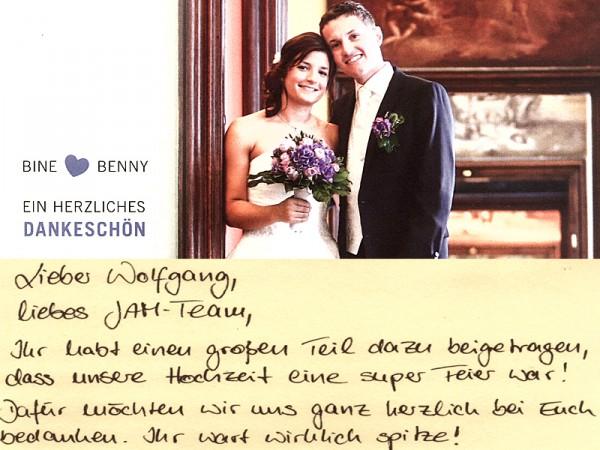 Bine + Benny 800x600